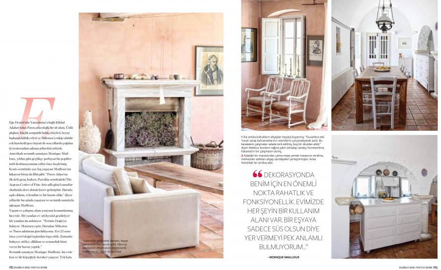 instyle-turkey-yria-2012